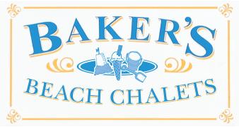 Baker's Chalets, Filey